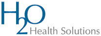 H20HealthSolutions Home Page